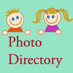 Photo Directory